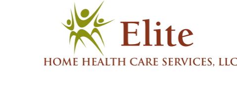 We Care Home Services Llc